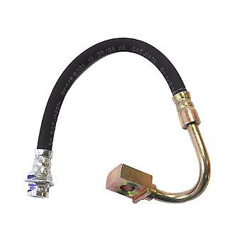 Шланг гидравлический тормоз АК SAE-J1401 Bendix CH01389