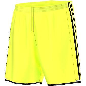 Adidas Condivo 16 AI6390 calças de homens todos os anos de formação