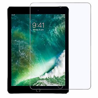 Apple iPad Pro 10.5 screen protector 9 H laminated glass tank protection glass tempered glass