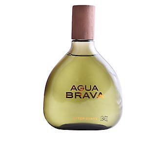 Puig Agua Brava după bărbierit Loțiune 200 ml unisex