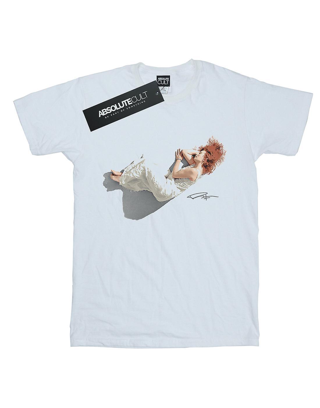 Tori Amos Boys Under The Pink Signature T-Shirt