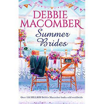 صيف العرائس-العروس زفاف المطلوبين/متسرعة قبل ماكومبير ديبي-9781