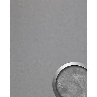 Wall panel WallFace 19394-SA