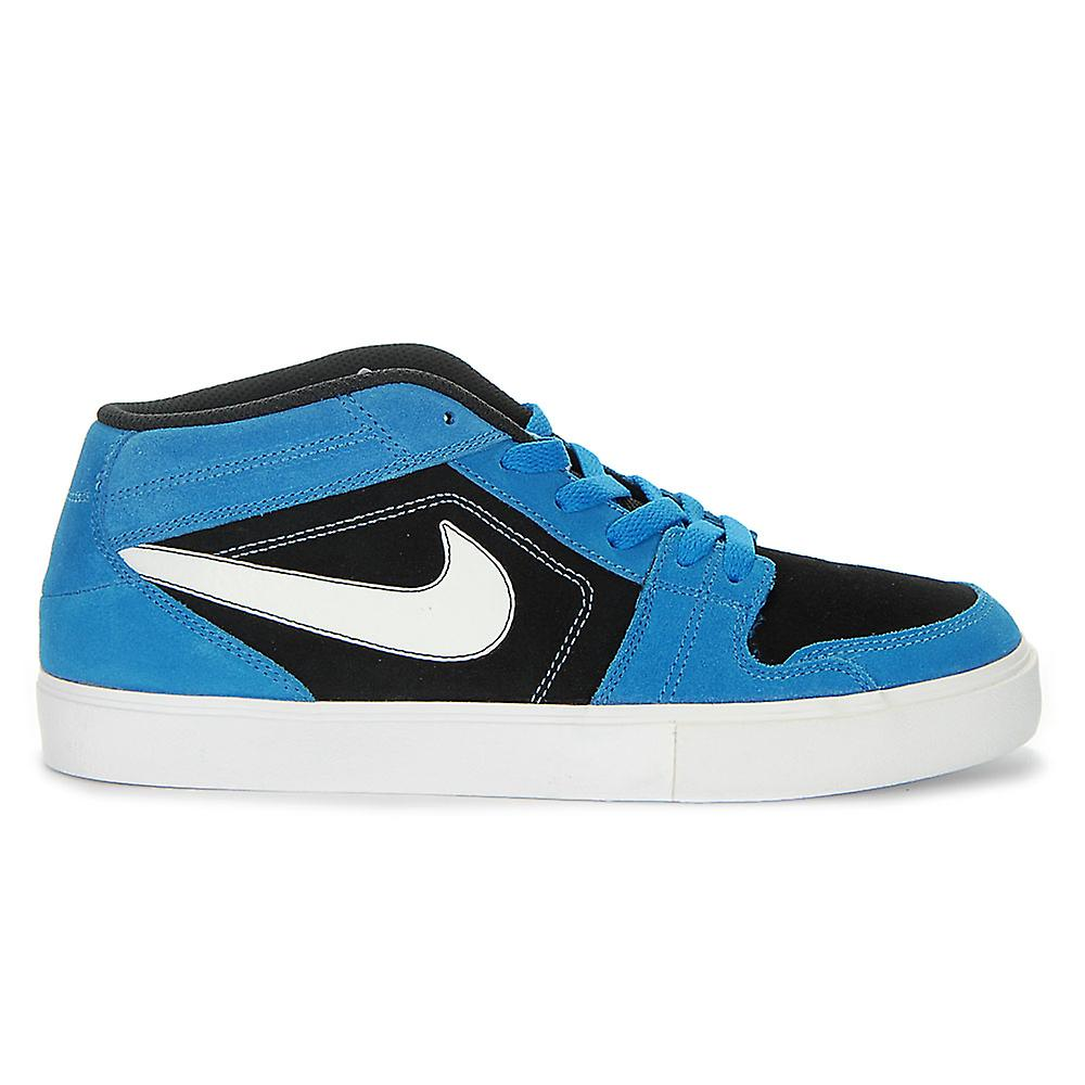 Nike Ruckus Mid LR 508265411 universel toutes les chaussures de l'année