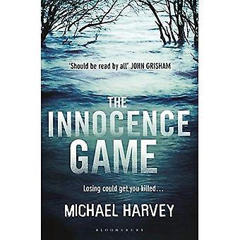Le jeu de l'Innocence