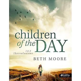 Children of the Day: 1 & 2 Thessalonians