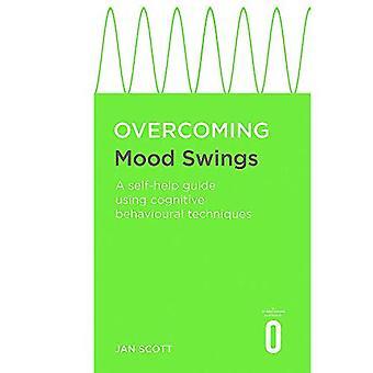 Att övervinna humör svänger