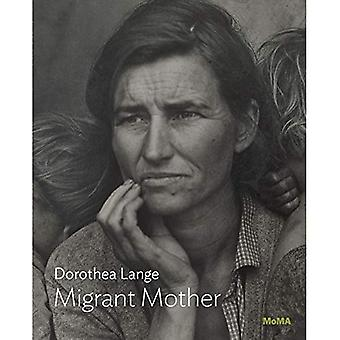 Lange: Migrant Mother, Nipomo, California (MoMA One on One Series)