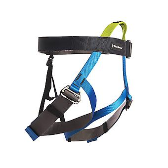 Black Diamond Vario snelheid Klimmen Harness F18