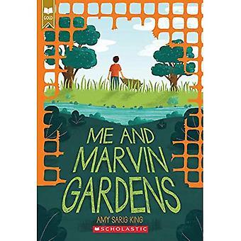 Mig och Marvin Gardens (skolastiska guld)