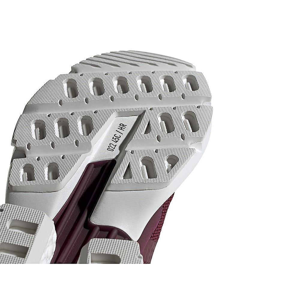 Adidas Pods31 W Db3541 Universel Toute L'année Femmes Chaussures