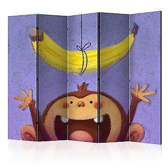 Rumsavdelare - Bananana II [Room Dividers]