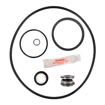 APC APCK1183 Repair Kit for Pool Pumps