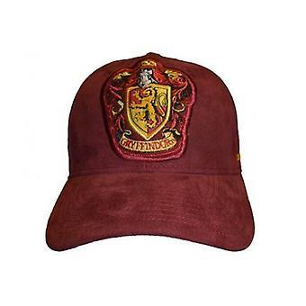 Licensed harry potter™ gryffindor™ baseball cap