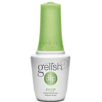 Gelish Soak Off Gel Polish - Dip - Prep 15ml