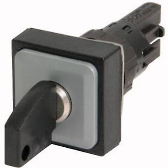 إيتون Q25S1R مفتاح التبديل + مكافحة تطور حماية الأسود 1 × 45 درجة 1 pc (ق)