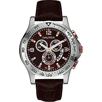 Nautica Watch Man ref. NAI19503G