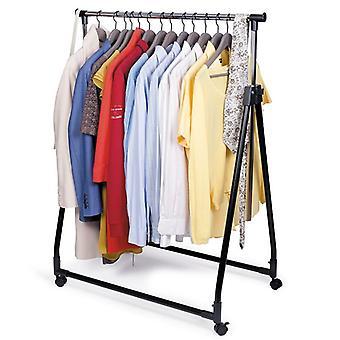 Tatkraft, Halland - Vaatteet seistä säädettävä korkeus