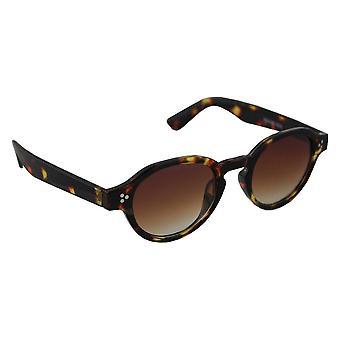 Solglasögon Ladies Oval - Luipaard2533_5