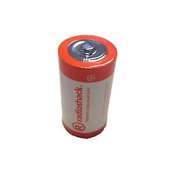 RadioShack 2200mah Batterie-förmige tragbare Power Bank