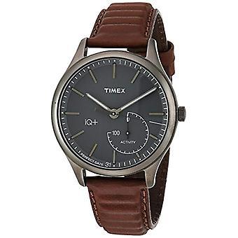 Timex klocka man Ref. TW2P94800F5