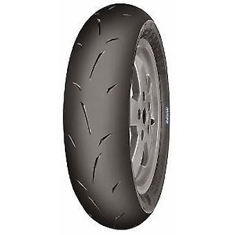 Motorcycle Tyres Mitas MC35 S-Racer 2.0 ( 120/80-12 TL 55P Rear wheel, Front wheel )
