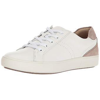 Naturalizer Womens Morrison Leder Low Top Lace Up Fashion Sneaker