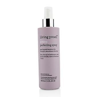 Restore Perfecting Spray - 236ml/8oz