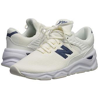 New Balance Women's X90 V1 Sneaker