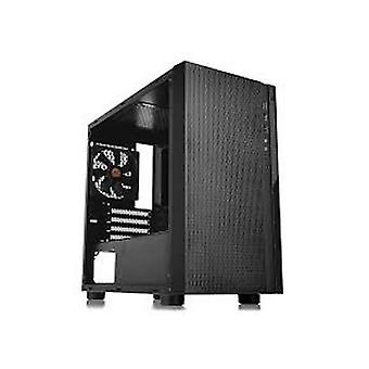 Thermaltake Versa H18 Window Micro Case