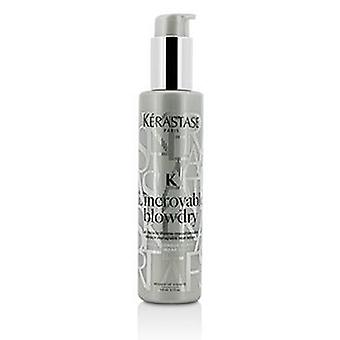 Kerastase Styling L'incroyable Blowdry Miracle Reshapable Heat Lotion - 150ml/5.1oz