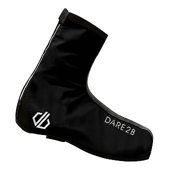 Dare 2b Unisex Ramjet impermeable estiramiento fleece forrado zapatos