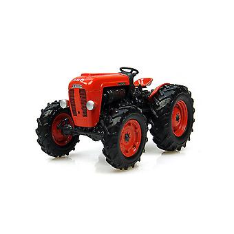 Same 360 DT (1963) Diecast Model Tractor