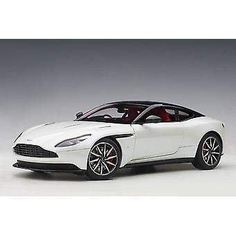 Aston Martin DB11 Composite Model Car