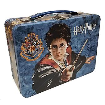 Harry Potter Zinn tragen alle Spaß-Box