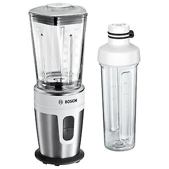 Cup Blender BOSCH MMBM7G2M 0,6 L 350W Stainless steel