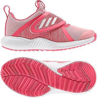 Sapatos Adidas Fortarun X Girls
