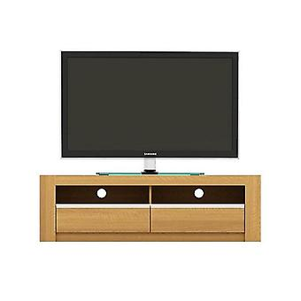 Alma Large TV Unit - fits up to 60 inch TV RRP £165