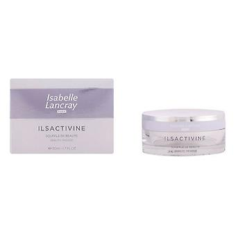 Anti-Ageing Hydrating Cream Ilsactivine Isabelle Lancray