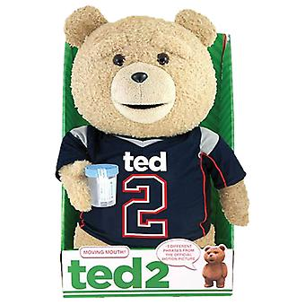 Ted 2 16