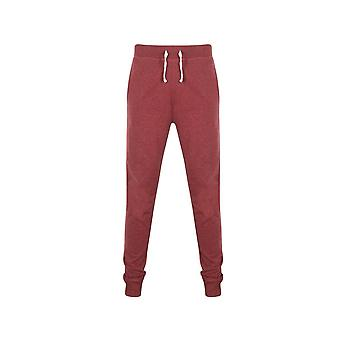 Front row french terry jogger fr630