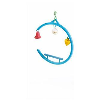 Yagu Cascabel Swing Big Ibicanari (Birds , Bird Cage Accessories , Toys , Swings)