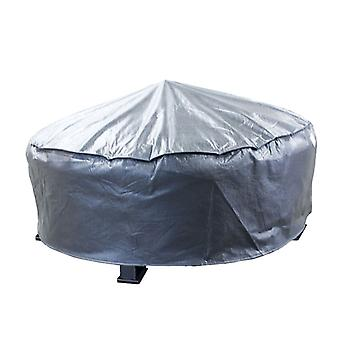 Outdoor Magic Firepit Cover (78cm dia.)