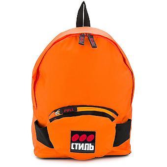 CTNMB Dots Fanny Backpack