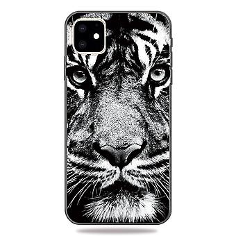 TIGER shell - iPhone 11 PRO