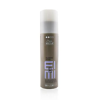 Wella EIMI Flödande Form Anti-Frizz Utjämning Balsam (Håll nivå 2) 100ml/3.38oz