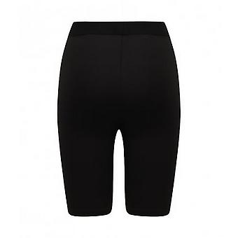 SF Ladies/Womens Fashion Cycling Shorts