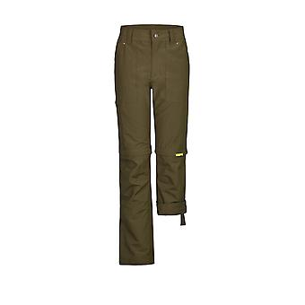killtec Boys Zip-Off Kalhoty Cadric Jr
