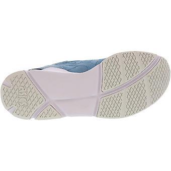 ASICS Tiger Gel-Lyte Runner Running Shoe - 8M - Gris Blue