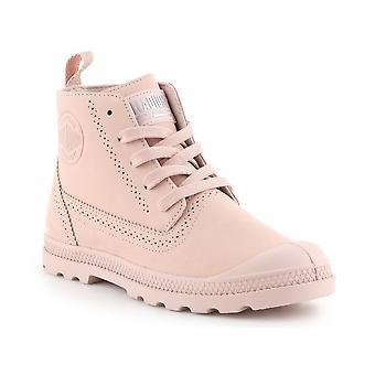 Palladium Pampa Ldn LP 96468612M universal all year women shoes